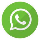 Met 411 on WhatsApp