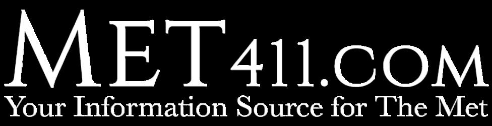 Met411 – Met Woodland Hills Condos